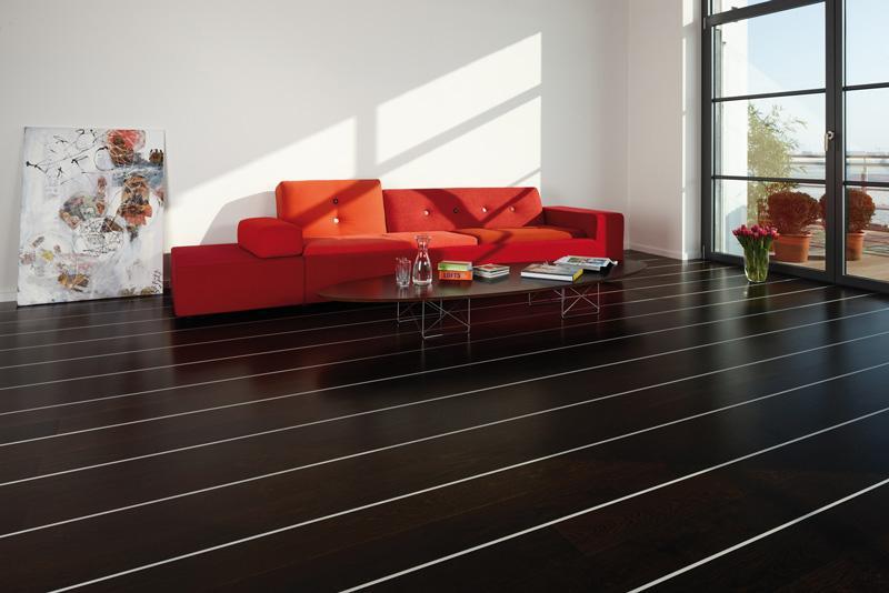 parkettboden holzboden in wien und f r ganz sterreich. Black Bedroom Furniture Sets. Home Design Ideas