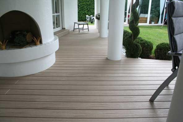 holzterrassen in wien individuelle terrassengestaltung. Black Bedroom Furniture Sets. Home Design Ideas