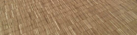 parkettboden und mehr holz f rst in wien ist ihr partner. Black Bedroom Furniture Sets. Home Design Ideas