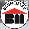 Baumeister-Logo